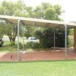Metal Lean Carport Plans Shelters Sale Adding