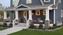 Metal Porch Roof Types Karenefoley Chimney