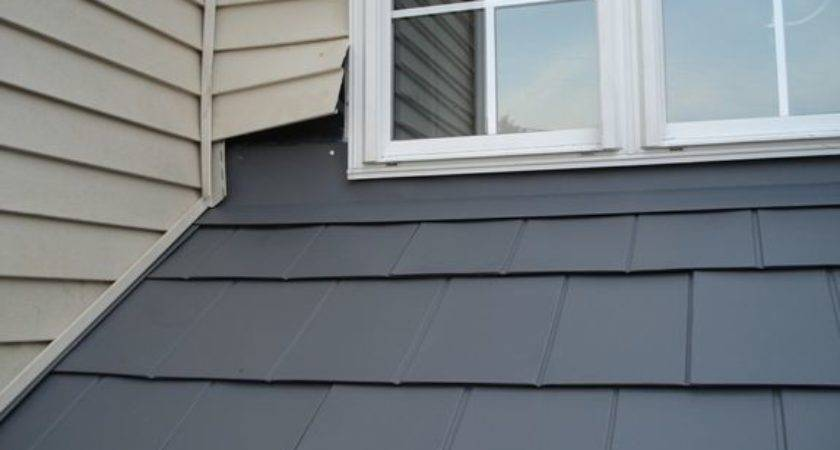 Metal Roof Installation Over Shingles Viral Infections