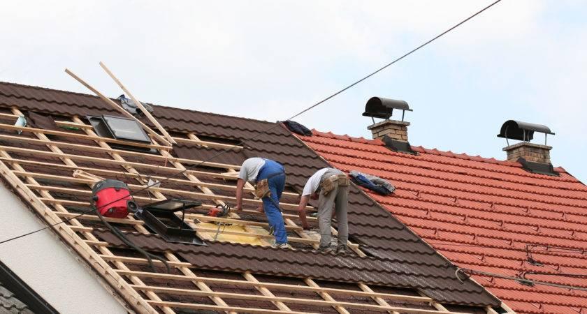 Metal Roof Miami Roofing Repairmiami Repair