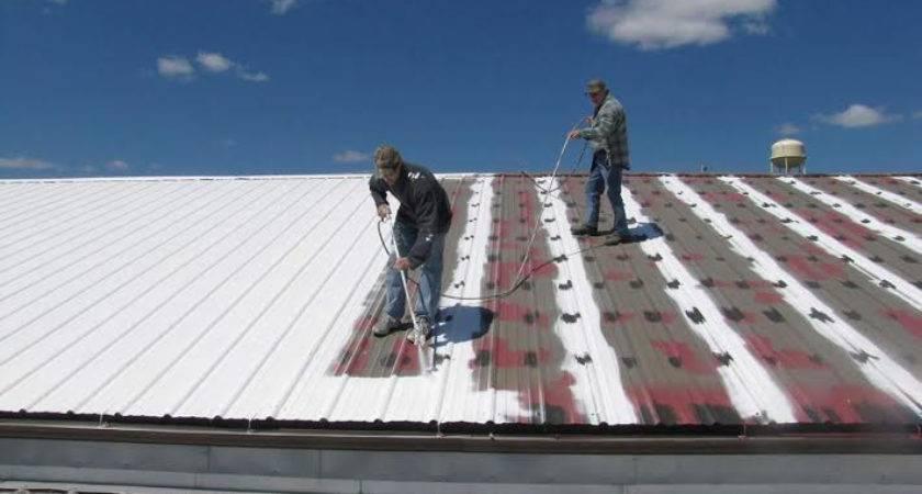 Metal Roof Over Shingles Mobile Home