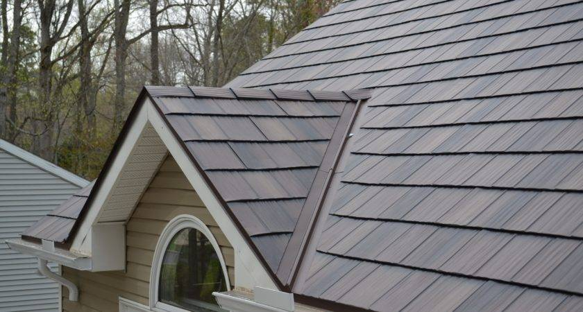 Metal Roof Over Shingles Without Furring Strips
