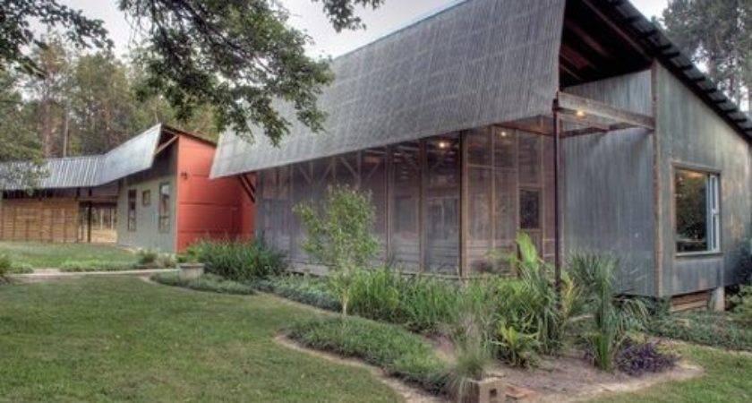 Metal Roof Overhang Home Design Ideas Remodel