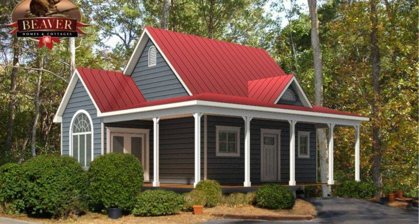 Metal Roof Siding Color Schemes
