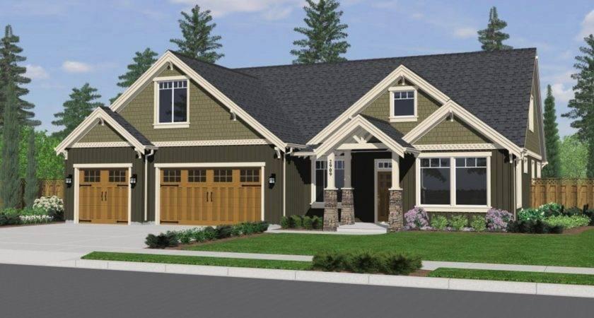 Metal Roof Siding Color Schemes