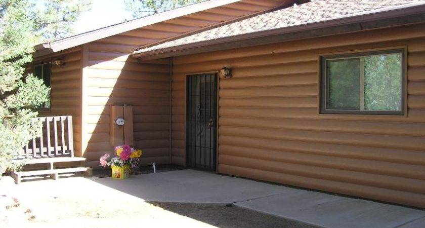 Metal Roofing Mobile Home Roof Vinyl Siding