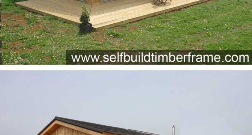 Metal Roofs Mobile Homes Best Roofing