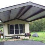 Metal Roofs Mobile Homes
