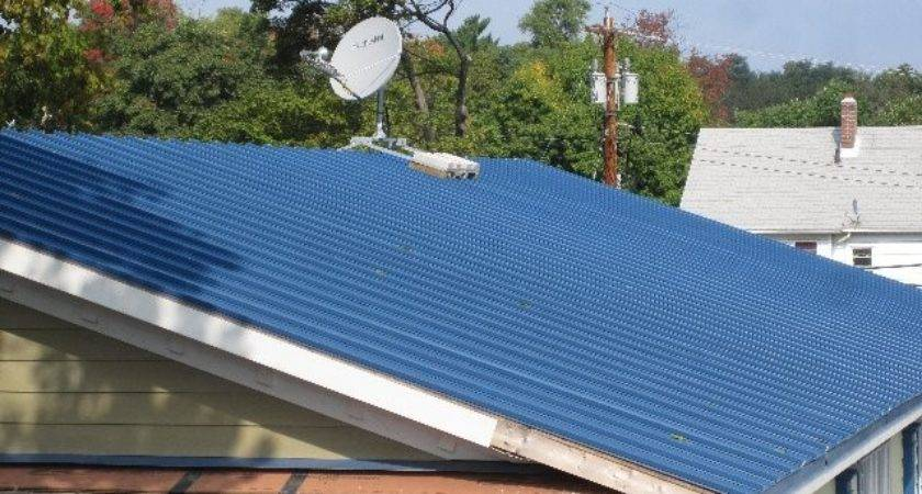 Metal Roofs Standing Seam Roof Systems