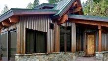 Metal Siding Options Costs Pros Cons