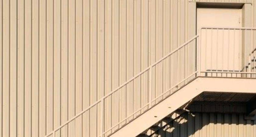 Metal Siding Pricing Used Corrugated Panels Cost
