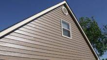 Metal Siding Vinyl Max Wall Pro Steel