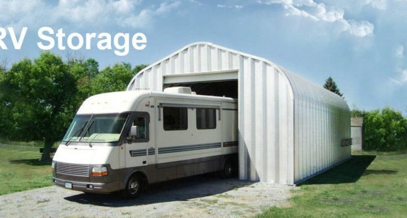 Metal Storage Buildings Prices Portable Sheds Sale