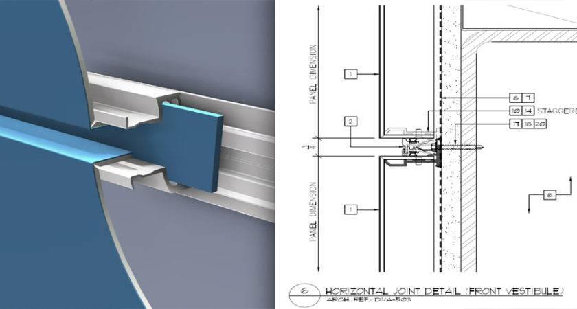Metals Ltd Metal Composite Panels