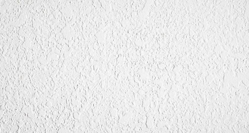 Methods Repairing Orange Peel Texture Walls