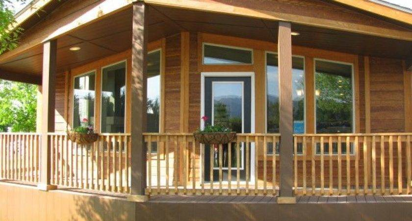 Metolius Cabin Available Only Oregon Washington