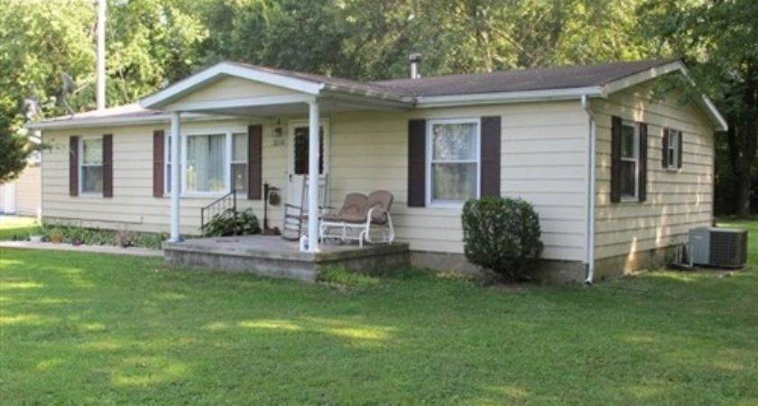 Mfd Mobile Home Land Salem Bestofhouse