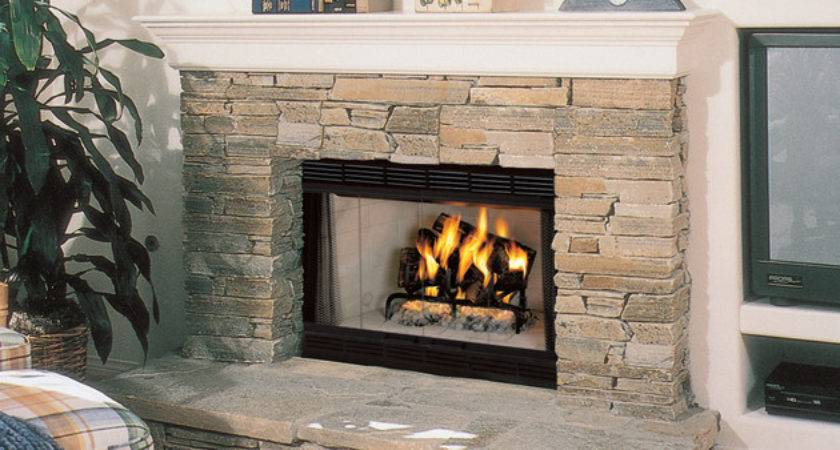 Mhw Manufactured Housing Superior Fireplaces