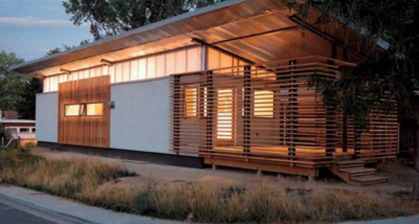 Microhousing Overview Micro Showcase