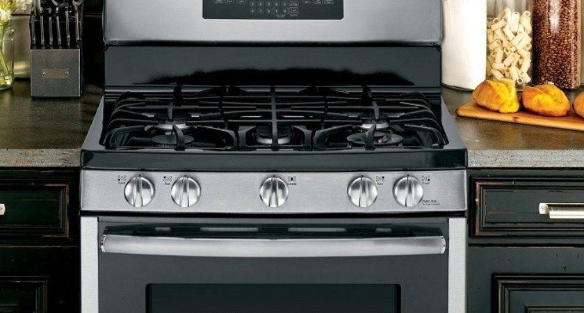 Microwave Over Gas Stove Bestmicrowave
