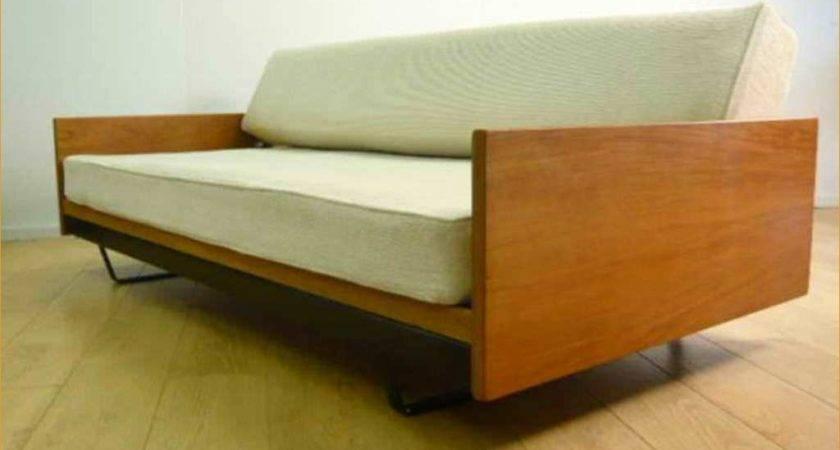 Mid Century Modern Furniture Cheap
