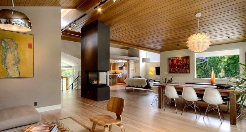 Mid Century Modern Style Design Guide Ideas Photos