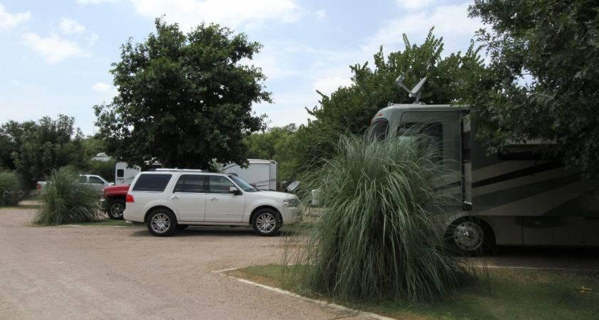 Miller Creek Resort Popularity Grows Woodall
