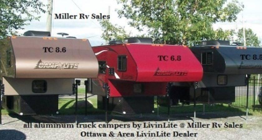 Miller Sales Metcalfe Aluminum Trailers Hotfrog