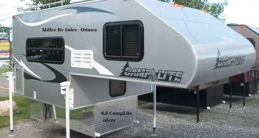 Miller Sales Ottawa Area Livinlite Dealer