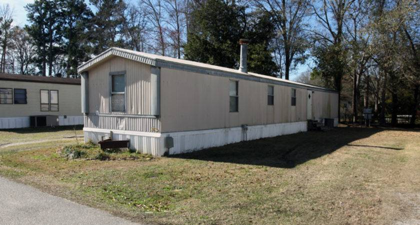 Mills Mobile Home Park Myrtle Beach Apartment Finder
