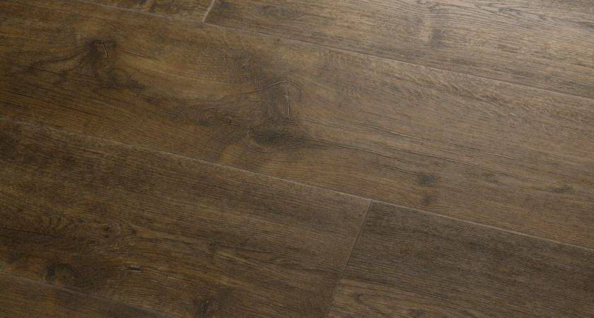 Minerals Vintage Oak Luxury Vinyl Tile