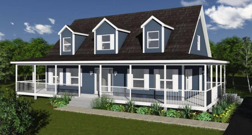Mini Modular Floor Plans Home Design Kent