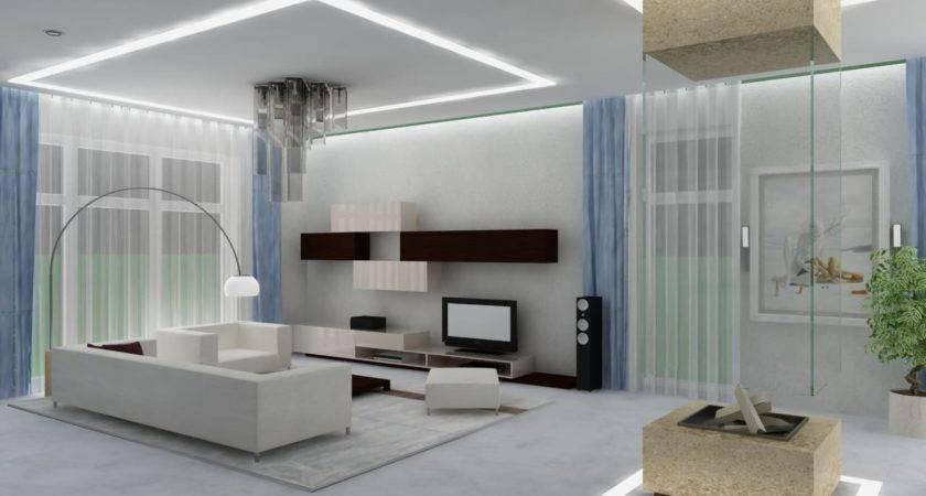 Minimalism Great Living Room Designs Decoholic