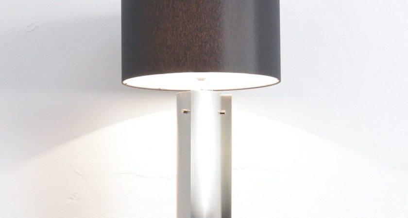 Minimalist Table Lamp Sale Pamono