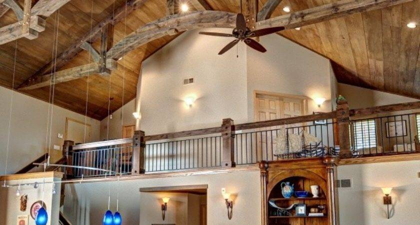 Minnesota Home Remodeling Company Custom