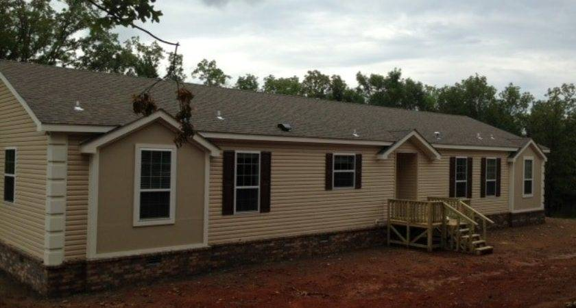 Moats Hawks Homes Manufactured Modular Conway