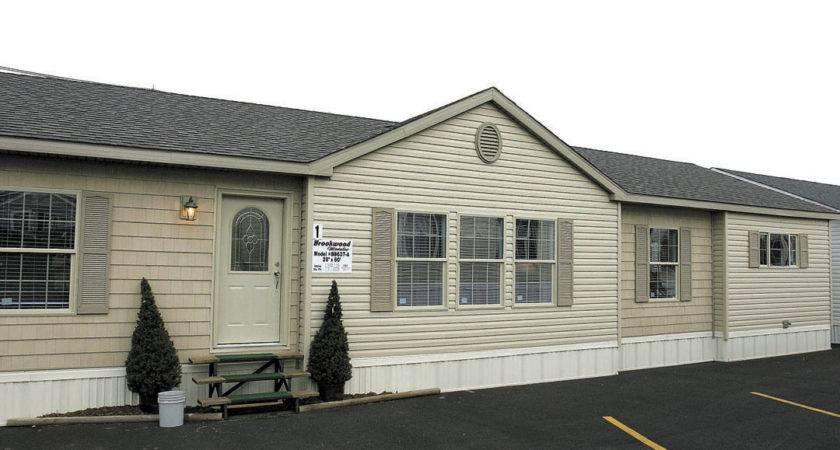 Mobil Home Habitation Wikip Dia