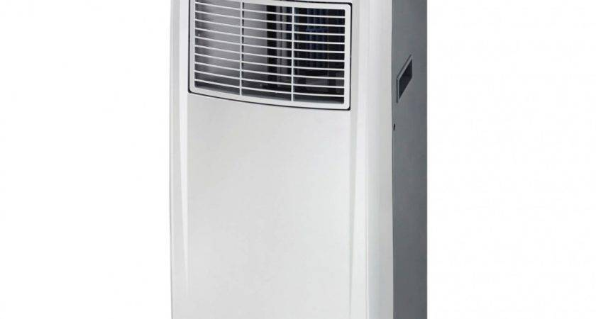 Mobile Air Conditioner Reviews Inspirational Btu