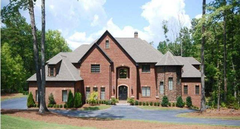 Mobile Alabama Homes Sale Factory