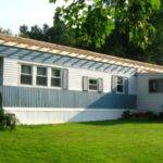 Mobile Home Add Kits Ideas Kelsey Bass Ranch