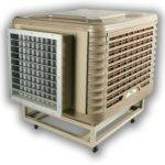 Mobile Home Air Conditioners Photos Bestofhouse