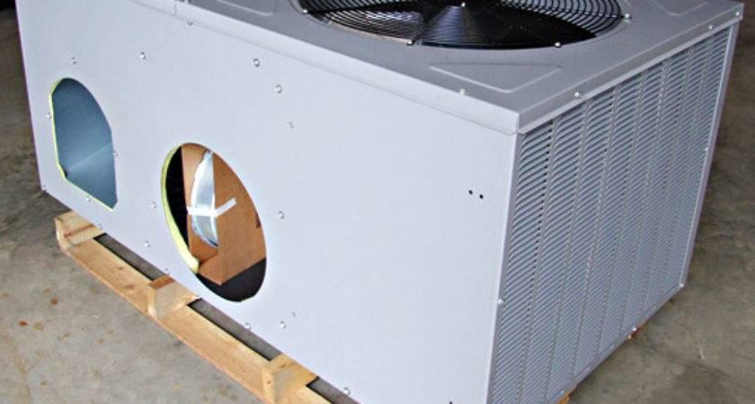 Mobile Home Air Conditioning Units Cavareno