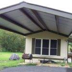 Mobile Home Aluminum Porch Awnings Design Bestofhouse