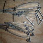 Mobile Home Anchor Straps Parts Ebay