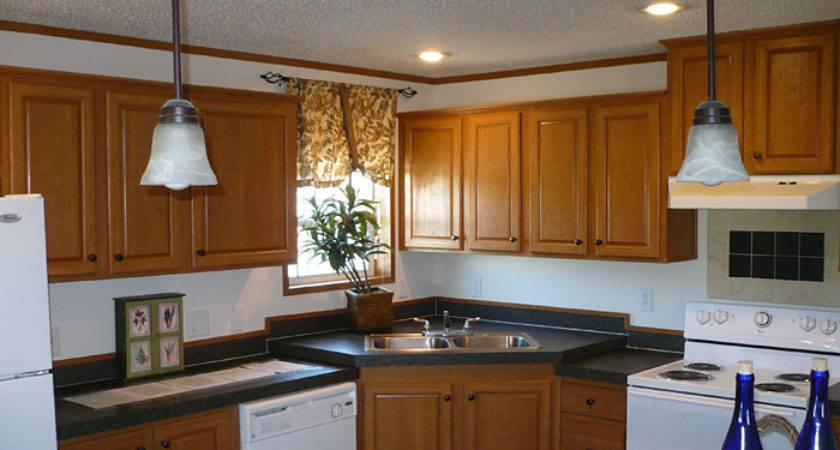 Mobile Home Appliances Cavareno Improvment