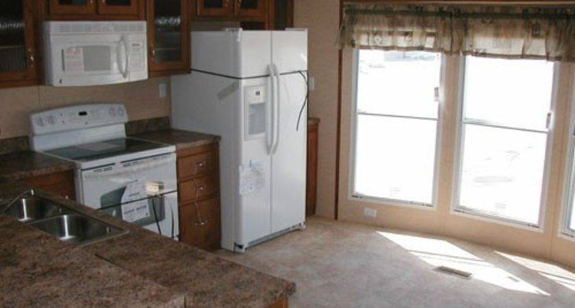 Mobile Home Appliances Photos Bestofhouse