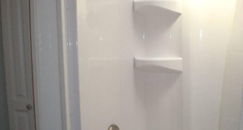 Mobile Home Bathroom Fixtures
