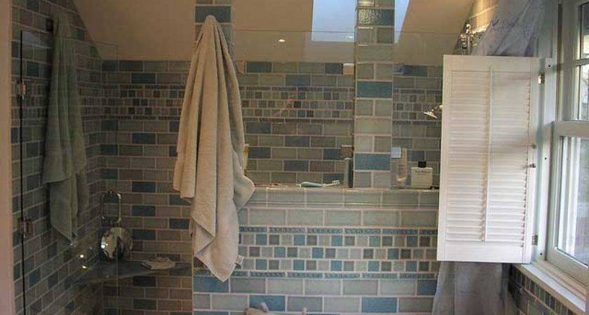 Mobile Home Bathroom Remodels Homes Ideas