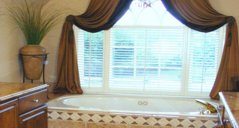 Mobile Home Bathroom Window Homes Ideas
