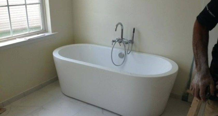 Mobile Home Bathtubs Cheap Excellent